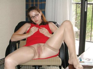 Ly-anne lesbian mom escorts classified ads West Lafayette IN